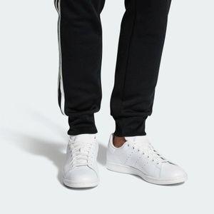 Adidas Men's Originals Stan Smith Shoes